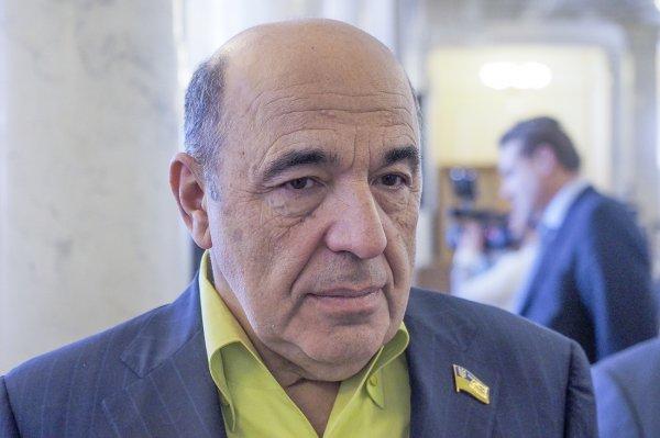 Депутат Рады рассказал о главном требовании Запада к Украине