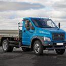 «Группа ГАЗ» подписала соглашение о сборке авто в Азербайджане
