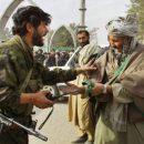 В результате теракта в Афганистане погибли 11 человек