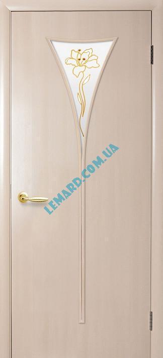 Лемард – ваши идеальные двери