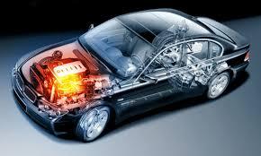 Диагностика и устранение проблем в охлаждением салона авто