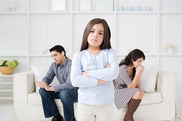 Юридическая помощь при бракоразводном процессе