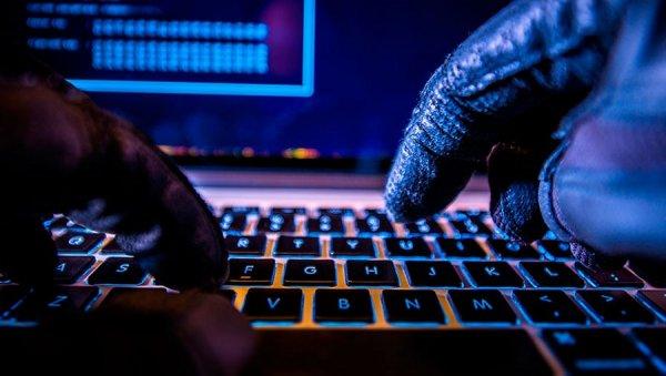 Украину подозревают в хакерской атаке на американский избирком
