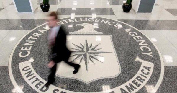 Экс-директор ЦРУ: Выход США из ядерной сделки с Ираном — крах отношений с ЕС