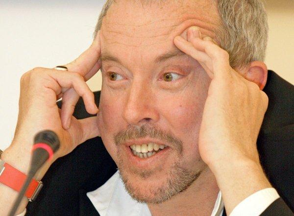 Печкин на пенсию вышел: Макаревич жестко раскритиковал «Почту России»