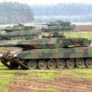 СМИ узнали о воскрешении «немецкого монстра» для сдерживания России