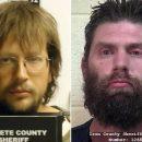 В США к пожизненному заключению приговорили лидера секты педофилов-насильников