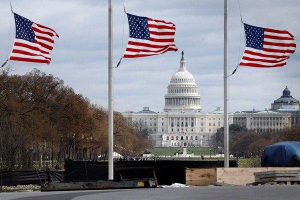В США поддержали создание нового вида ядерного оружия