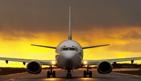 РФ угрожают многомиллионными исками в связи с крушением Boeing над Донбассом