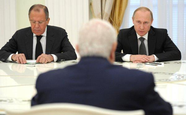 Глава МИД Белоруссии отозвался о союзнических отношениях с Россией