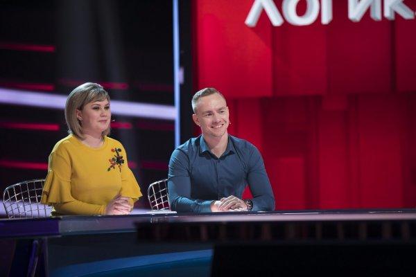 Житель Новокузнецка обыграл звезд Comedy Club в шоу «Где логика?»