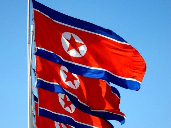 КНДР и США рассматривают возможность установления дипотношений