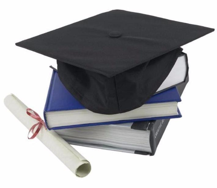 Написание курсовых, дипломных работ по доступной стоимости