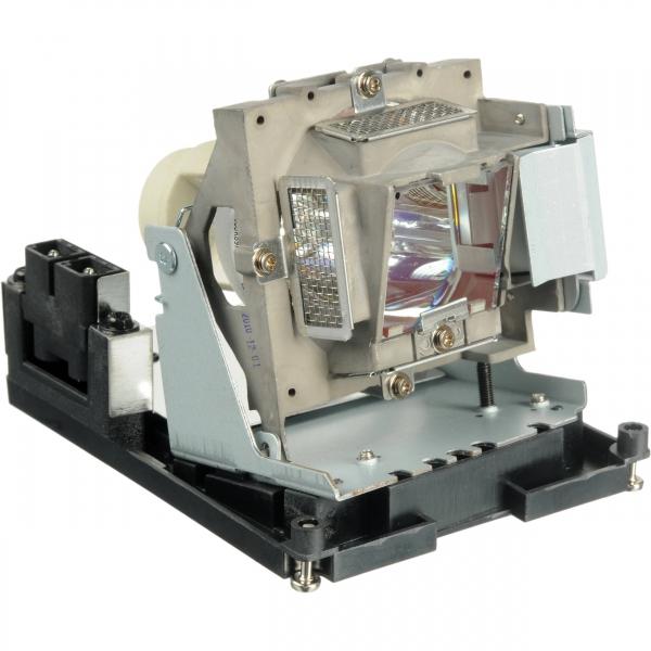 Большой выбор ламп для проекторов по выгодным ценам