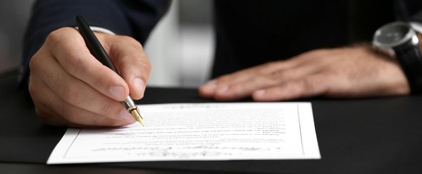 Перевод документов в самые кратчайшие сроки