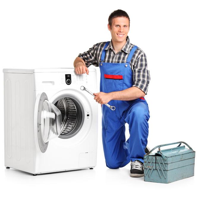 Ремонт стиральных машин по привлекательным ценам