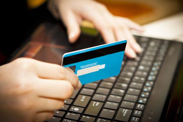 Кредиты онлайн без отказов
