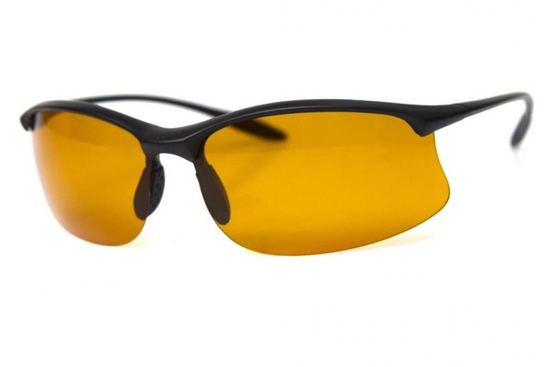 Водительские очки для вашей безопасности на дорогах