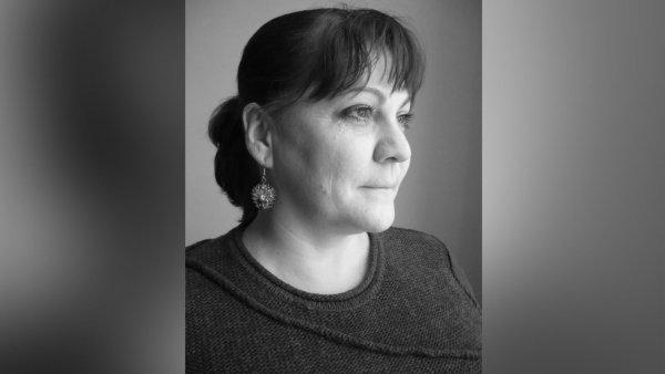 Актриса «Улицы разбитых фонарей» ушла из жизни в 57 лет
