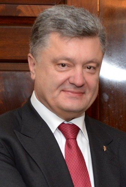 В Севастополе отреагировали на заявление Порошенко о флаге Украины над городом