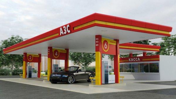 Эксперты прогнозируют повышение цен на бензин до 100 рублей за литр