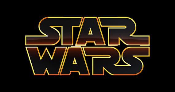 EA Play анонсировала выход игры по вселенной Звездных Войн