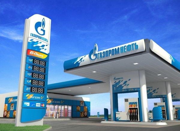 В России митинговали против повышения цен на бензин