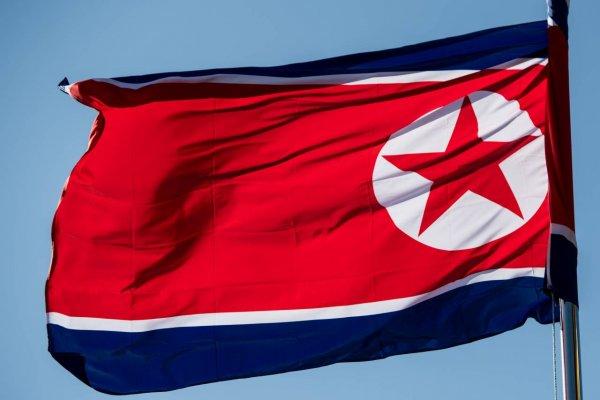 Эксперт назвал точное количество ядерных зарядов КНДР
