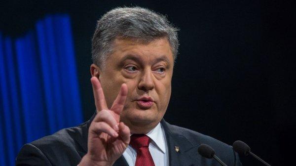 Экс-кандидат на должность главы Одессы: Все плантации в Европе заняты рабами-украинцами
