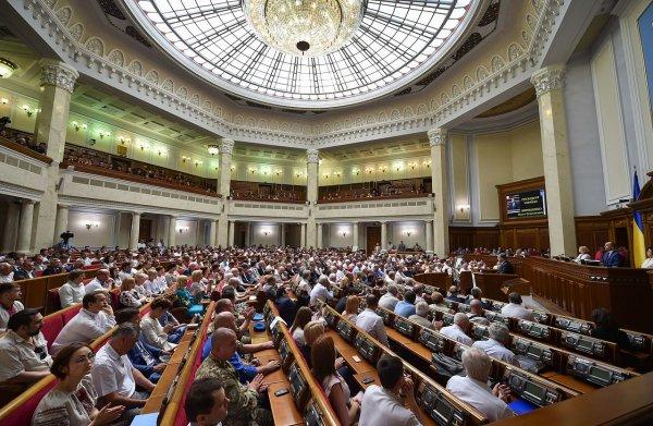 На Украине рассказали, как можно победить Россию