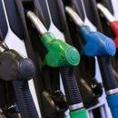 Цены на бензин заставляют россиян пересаживаться на общественный транспорт