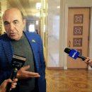 Назревает катастрофа: Украинский депутат рассказал, почему стране поможет только дефолт