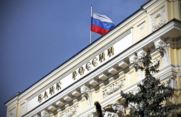 В России снова подорожает полис ОСАГО, но не для всех