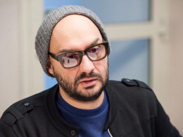 На международном кинофестивале Россию представят фильмы «Подбросы», «Лето» и «Довлатов»