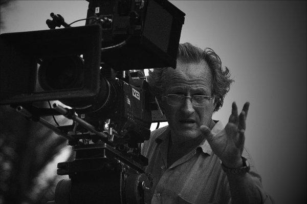 Критики назвали имена режиссеров, снимавших только хорошие фильмы