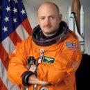 Астронавт NASA высмеял идею Трампа о создании космических войск