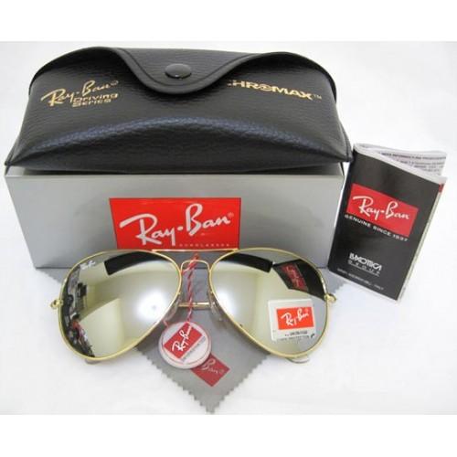 Купить очки от ведущих производителей по доступной стоимости