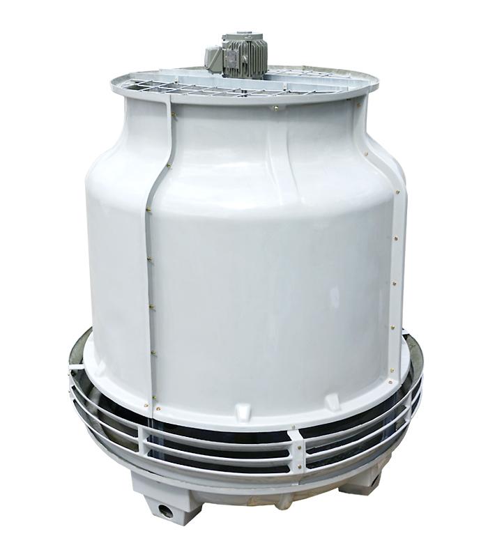 Оборудование для системы отопления по доступным ценам
