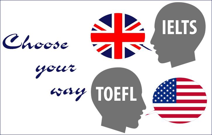 Школа современных методик изучения английского языка