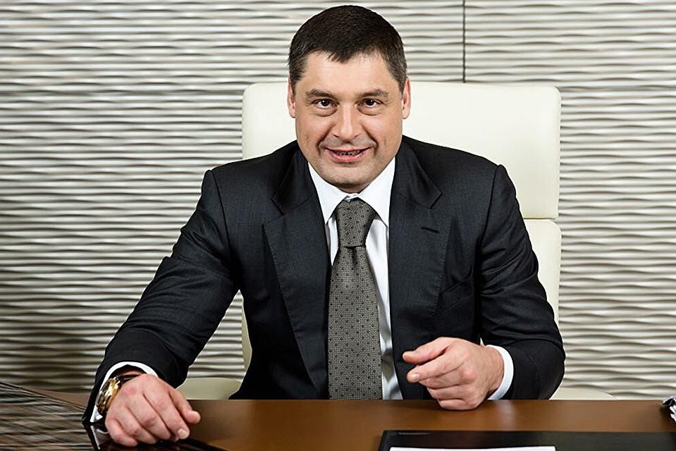 Деятельность Шишханова Микаила