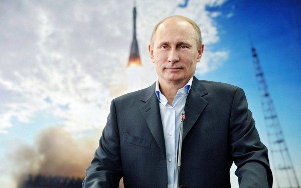 В Кремле анонсировали встречи Путина с мировыми лидерами на финале ЧМ