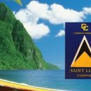 Гражданство Сент-Люсии за инвестиции