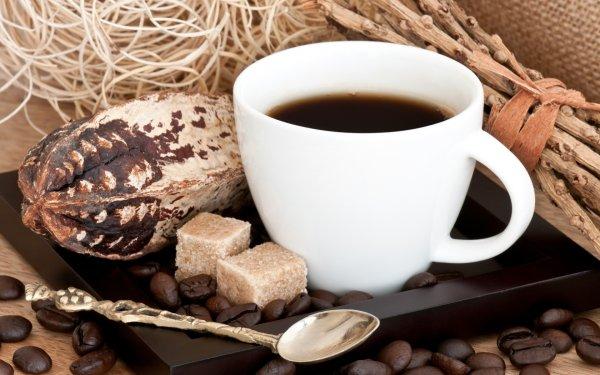 Ученые: Аромат кофе положительно влияет на способности человека