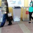 Политолог объяснил причины страха Украины перед выборами на Донбассе