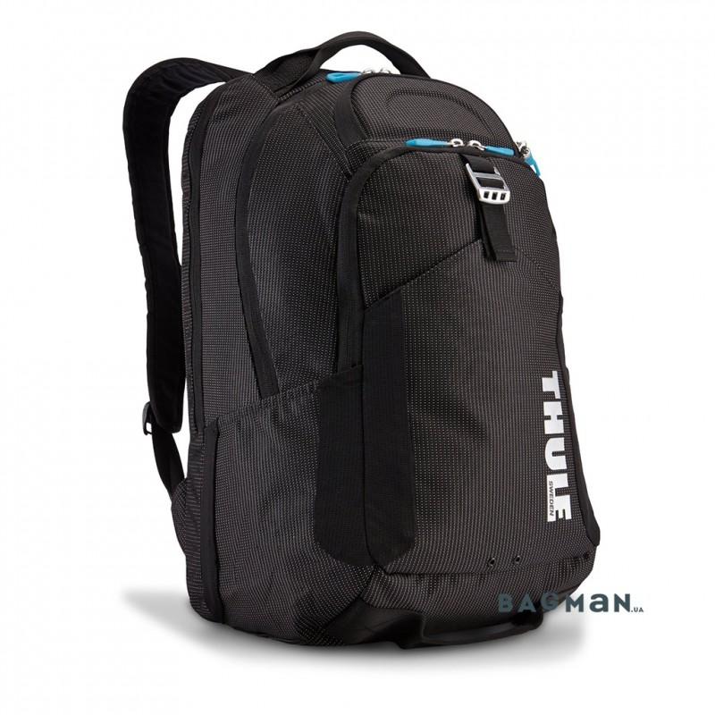 Где купить качественные рюкзаки и сумки