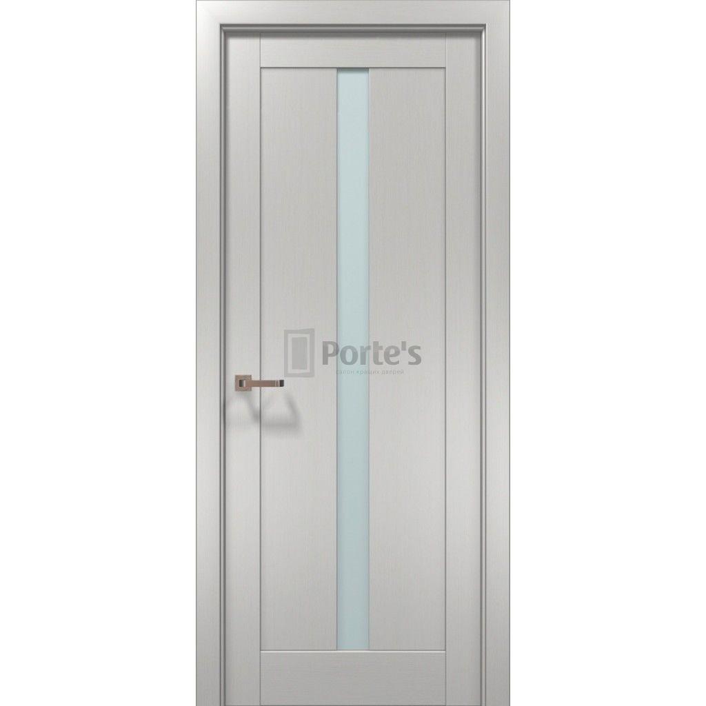 Межкомнатные двери высокого качества и по доступной цене