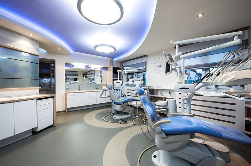 Стоматология в Германии