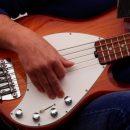 В Сиднее «Highway to Hell» зазвучала на струнах сразу 457 гитар