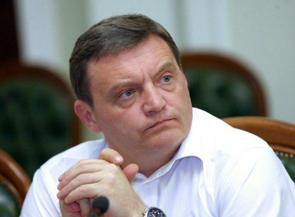 «Захлебнутся кровью»: Украина в очередной раз пригрозила России «наступлением»