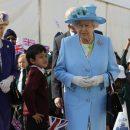 В Лондоне в аварии погиб личный врач Елизаветы II